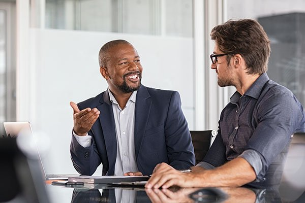 founx-about-two-men-having-a-meeting