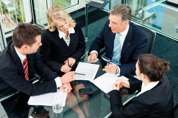 enhancing-meetings-with-meeting-productivity-software
