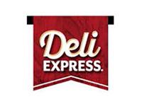 founx-client-deli-express