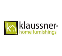 founx-client-klaussner-home-furnishings