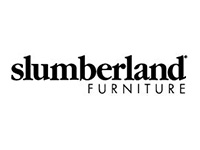 founx-client-slumberland-furniture