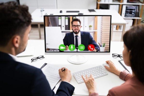 founX Cracks the Meeting Problem